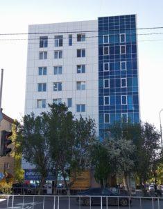 Адрес УчТранс Тюмень
