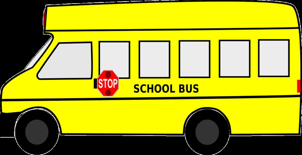 Автобус необщего пользования путевой лист